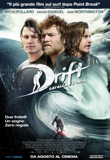 drift tavole surf surftotal italia il surf da onda in italia e nel mondo