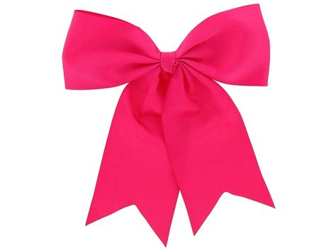 big bow pictures free pink bow pictures free clip free clip on clipart library