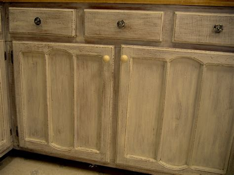 Building A Kitchen Cabinet by Diy Kitchen Cabinets Diy And Repair Guides