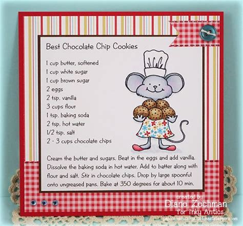 printable disney recipes 940 best images about recipe scrapbook on pinterest