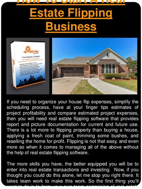 25 pro tips for flipping houses and avoiding a flop how to start flipping houses