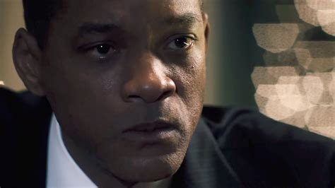 film terbaru will smith 2015 concussion changed will smith s life variety