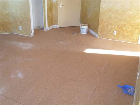 Installing Ceramic Floor Tile Acis Tile Of Florida Inc Installing Ceramic Tile On 2nd Floor Or Above Part Ii