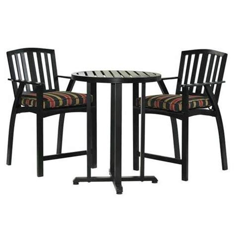 outdoor table and chairs lowes dining table lowes patio dining table