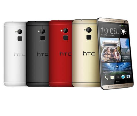 htc one max review htc one max specs and reviews htc hong kong