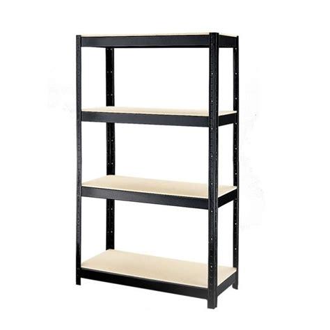 4 Shelf Unit by 4 Shelf Unit 17187