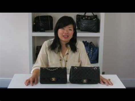 Tas Chanel Classic Nb01 how to spot a 2 55 chanel bag