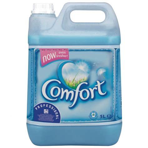 comfort professional comfort professional original 5 litres