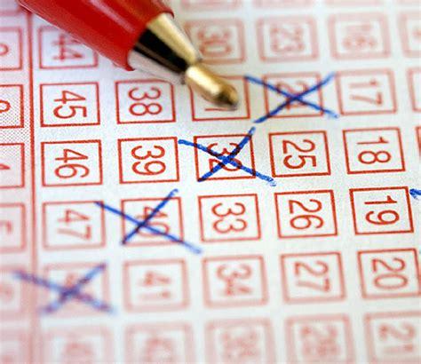 wann werden lottozahlen am samstag gezogen aktuelle lottozahlen am samstag gewinnquoten lotto