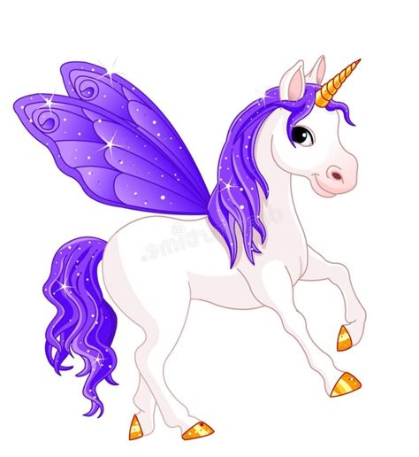 unicornios imagenes alas im 225 genes de unicornios para descargar listas para imprimir