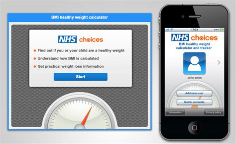 weight management nhs antbits 187 bmi healthy weight calculator