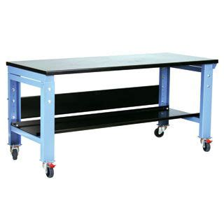 mobile work bench 1000 ideas about mobile workbench on pinterest workshop workbench ideas and