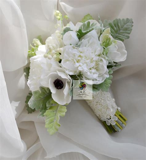 Bridesmaid Floral Bouquets by New Wedding Bouquet Wedding Flower Floral Bridal