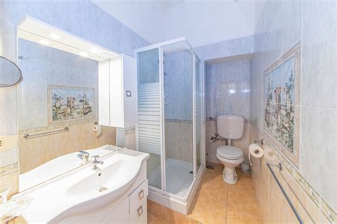 private bathroom b b smart book a room in rome with private bathroom and