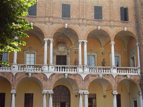 libreria cattolica la libreria cattolica torna a palazzo ghini sabato l