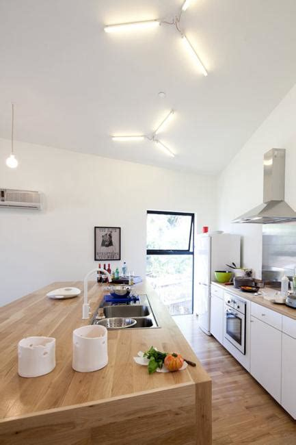 small kitchen designs 2013 25 modern ideas for small kitchen design latest trends in