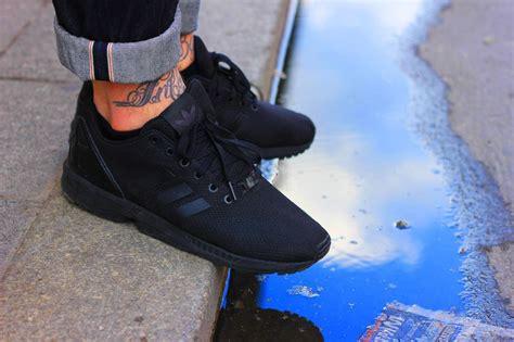 81 Nicholas Black lanoir by nicolas lauer adidas sneakers style