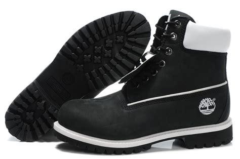 zapato de len zandra tienda de calzado de piel de len guanajuato a timberland venta de calzado online timberland 6 inch
