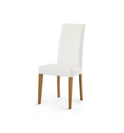sedie da soggiorno moderne sedie soggiorno moderne sedie per sala da pranzo