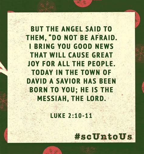 The Inquisitr News Good Quotes 2015 | best church quotes quotesgram