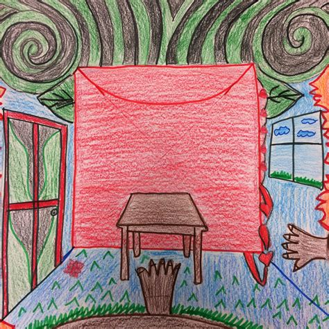 Drawing 6th Class by Drawing Ideas For 6th Class Drawing Ideas Drawing Pictures