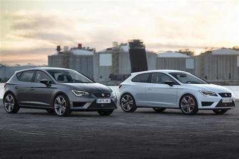 coches de tres puertas el fin de los compactos de 3 puertas noticias coches net
