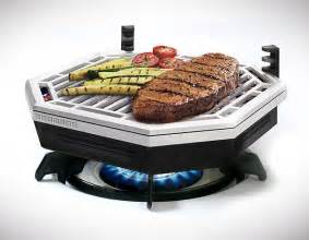 indoor gas grill top 267 best images about kitchen on electric