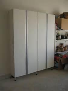 Garage Storage Cabinets Garage Storage Cabinets Call 888 201 Wood 9663