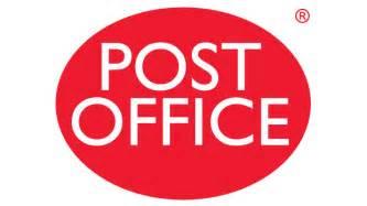 mossbank post office hours cut shetland news