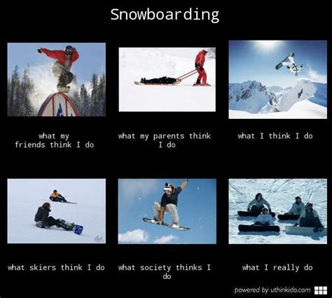 Snowboarding Memes - 10 best images about snowboarden on pinterest roxy