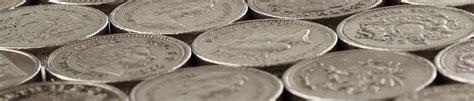 comptoir d achat or et argent la purt 233 du palladium comptoir achat or et argent