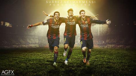 wallpaper trio barcelona barcelona wallpaper trio related keywords barcelona