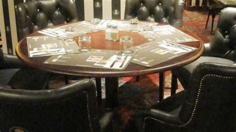 au bureau bourges au bureau in bourges restaurant reviews menu and prices