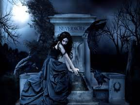 gothic wallpaper for walls 247 gothic hd wallpapers backgrounds wallpaper abyss
