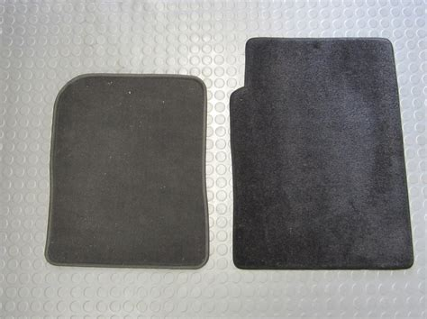 floor mat anchoring systems covering classic cars custom carpet floor mats from