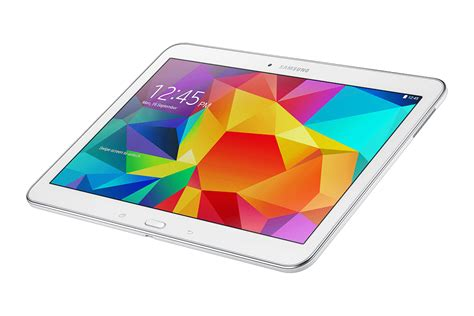 Samsung Galaxy Tab 4 10 1 how to unroot the samsung galaxy tab 4 10 1 sm t530nu