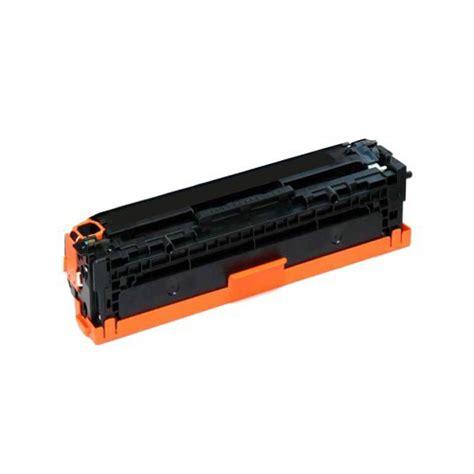Diskon Toner Hp Hp 651a Black Ce340a hp ce340a hp 651a premium compatible black toner cartridge