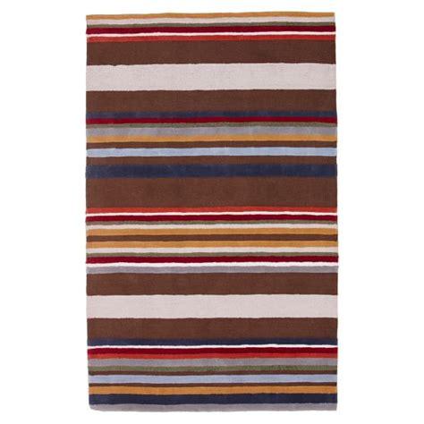 pbteen rug classic stripe rug pbteen