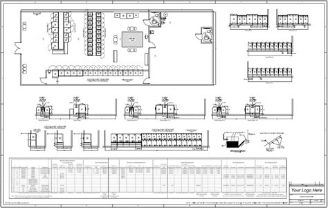 Laundromat Floor Plan business plan for coin laundromat order paper online