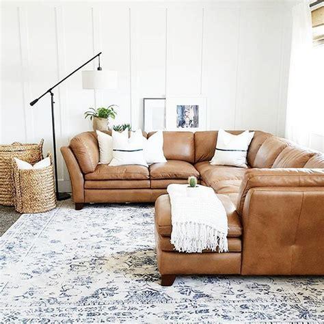 brown sofa decor the home decor neutral rooms