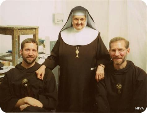 biography of mother angelica 134 best images about mother angelica on pinterest april