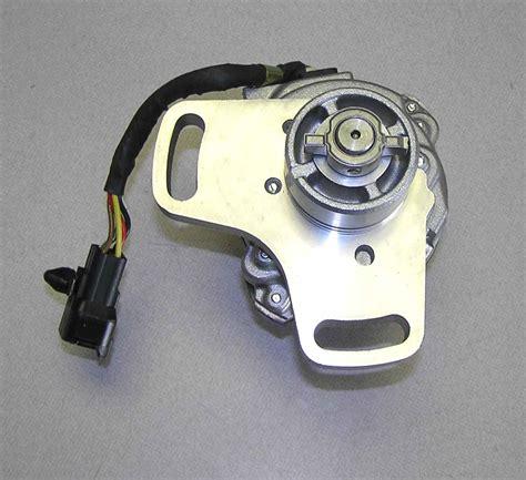 mazda cas 90 93 mazda miata mx3 1 6 cam crank angle sensor cas ebay