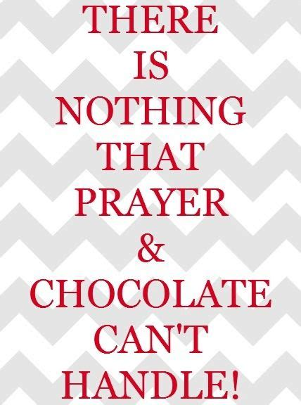 printable chocolate quotes 47 best candy quotes images on pinterest apples cherish