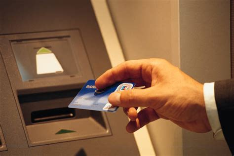 kd bank internetbanking how to protect yourself from banking