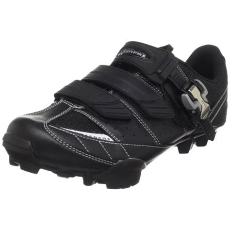 bike shoes on sale serfas men s astro mountain bike shoe bike shoes sale