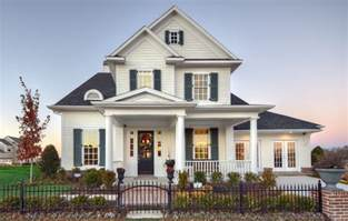 home decor design inspiration american home design inspiration homesfeed