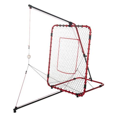swing away video swingaway bryce harper mvp training station academy