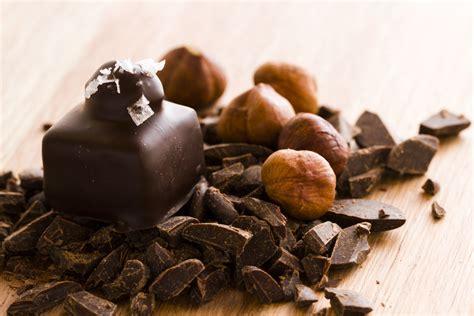 Handmade Truffles - truffles recipe dishmaps