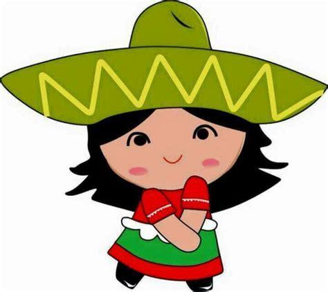 imagenes de la revolucion mexicana en dibujos animados adelita fiestas patrias m 233 xico pinterest viva mexico