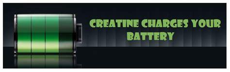 s adenosylmethionine creatine articles juicedmuscle